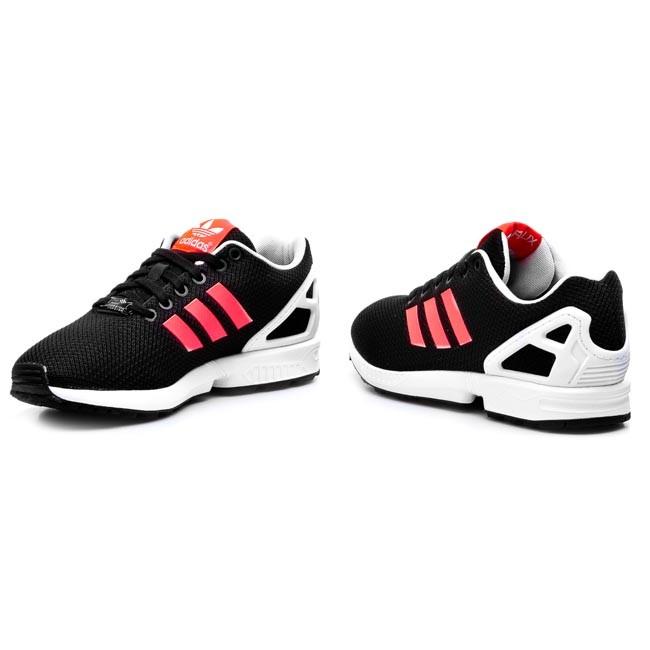 buty adidas zx flux w 057