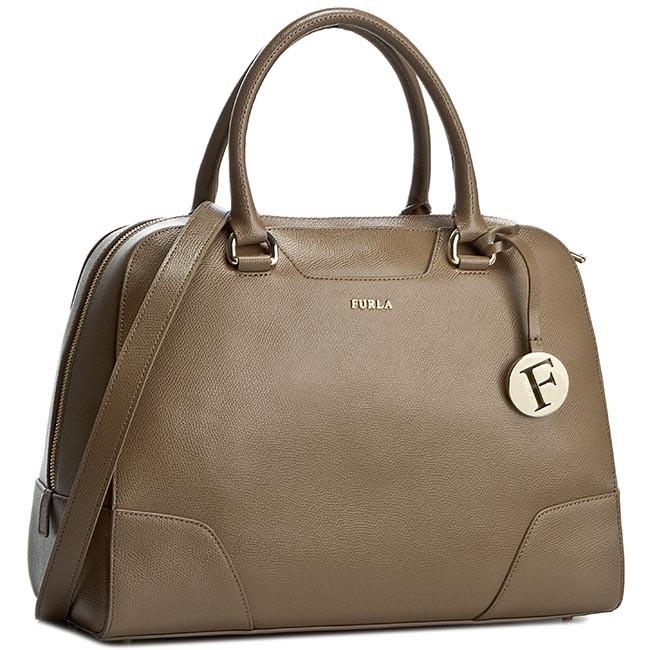 Handbag FURLA - Dolly 760375 B BDK5 ARE Color Daino