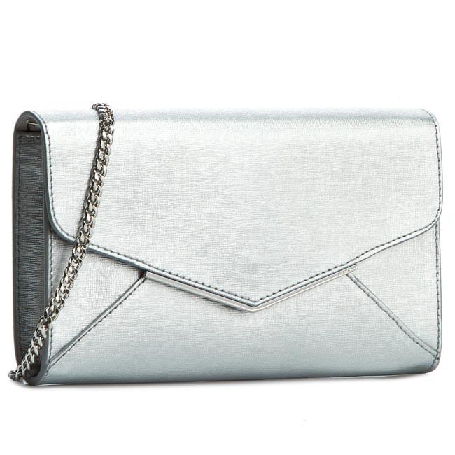 Handbag FURLA - Cherie 782760 B BFG4 SFM Silver 005