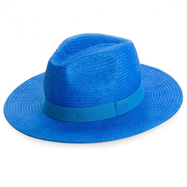 Hat WEEKEND MAXMARA - Oblare 55710384600  003