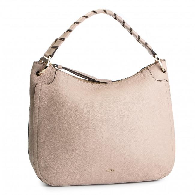 Handbag FURLA - Rialto 994252 B BNZ5 VHC Dalia f