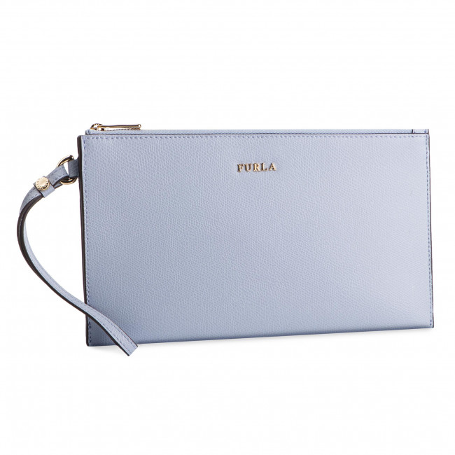 Handbag FURLA - Babylon 1006737 E ED47 ARE Violetta f