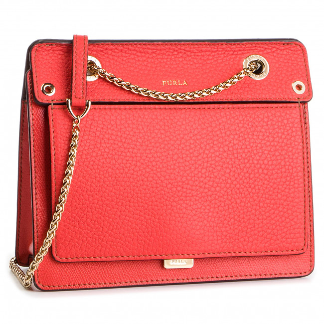 Handbag FURLA - Like 1007267 B BQA3 AVH Kiss f