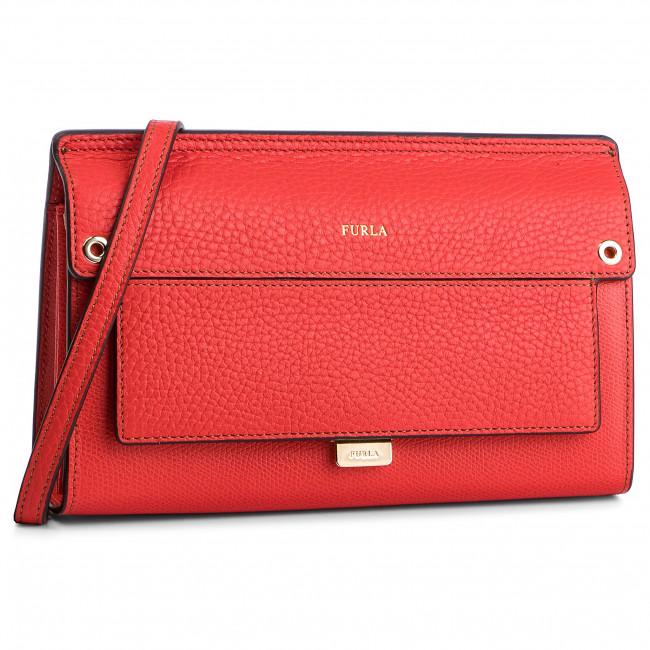 Handbag FURLA - Like 1007282 B BLM7 AVH Kiss f