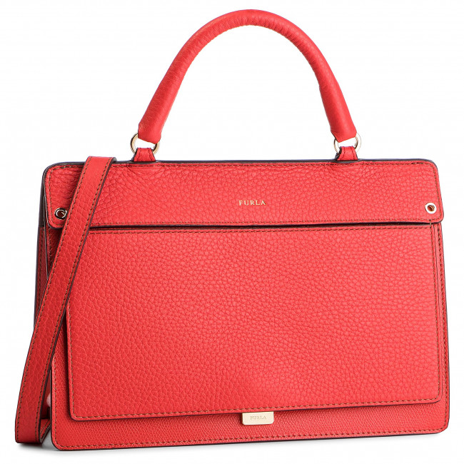 Handbag FURLA - Like 1007288 B BLI2 AVH Kiss f