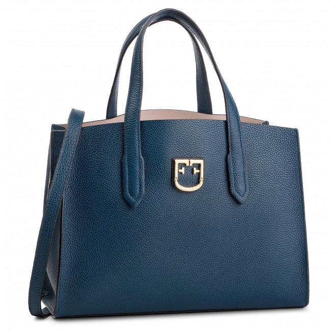 Handbag FURLA - Lodovica 1010990 B BVD8 Q74 Atlantico f