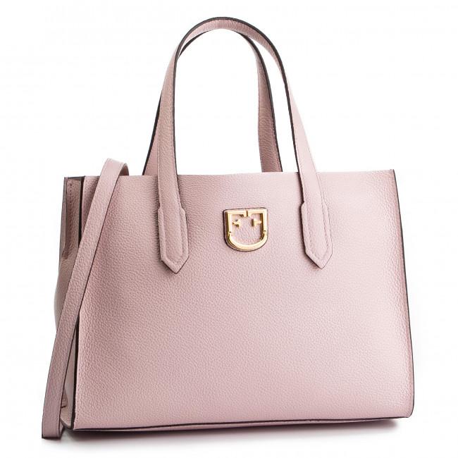Handbag FURLA - Lodovica 1013931 B BVD8 Q74 Camelia e