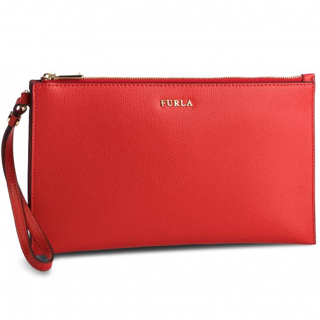 Handbag FURLA - Babylon 1014248 E ED47 ARE Kiss f