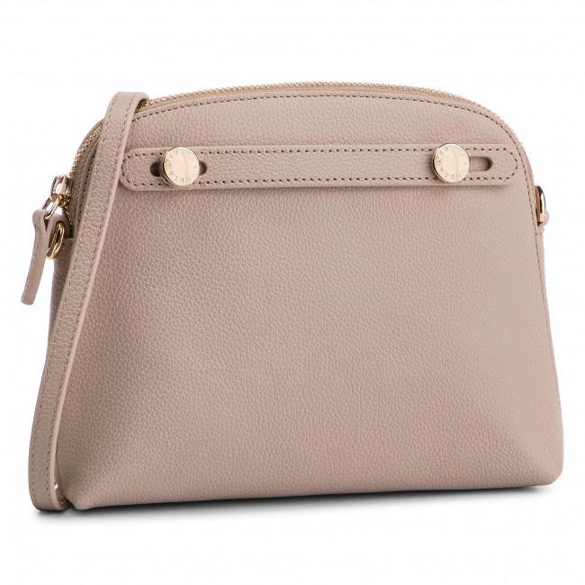 Handbag FURLA - Piper 1014333 E EK07 OAS Dalia f