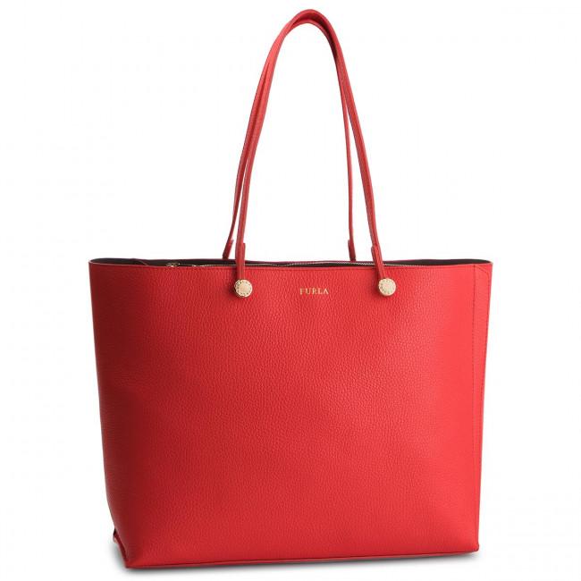Handbag FURLA - Eden 1020090 B BVD9 HSC Kiss f/Onyx