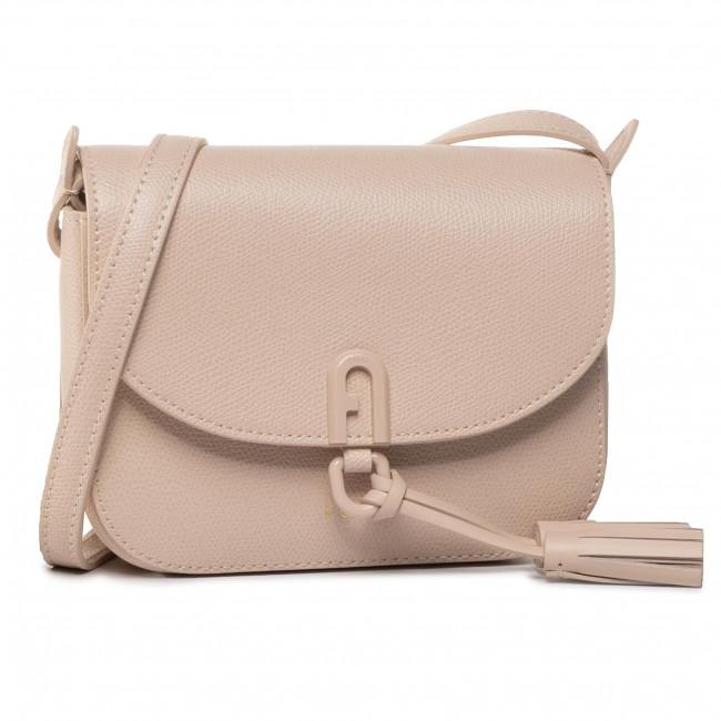 Handbag FURLA - Furla 1927 BAEQACO-ARE000-B4L00-1-020-20-IT-B Ballerina i