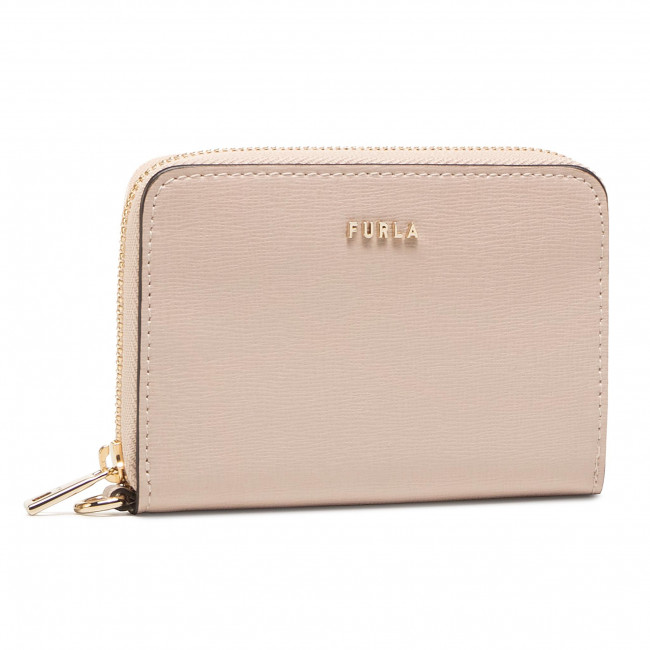 Small Women's Wallet FURLA - Babylon PDJ5UNO-B30000-B4L00-1-007-20-TN-P Ballerina i