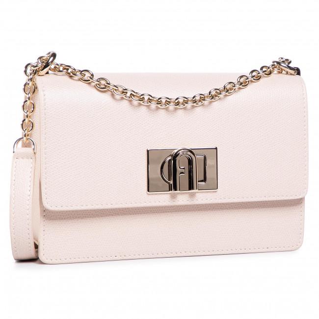 Handbag FURLA - 1927 BAFKACO-ARE000-B4L00-1-007-20-IT-B Ballerina i