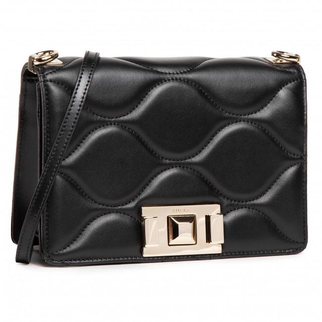 Handbag FURLA - Mimi BVA6NMB-A.0241-O6000-1-007-20-CN-B Nero