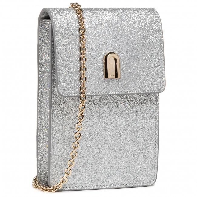 Handbag FURLA - 1927 EBP5ACO-A.0055-0237S-1-007-20-CN-E Light Silver