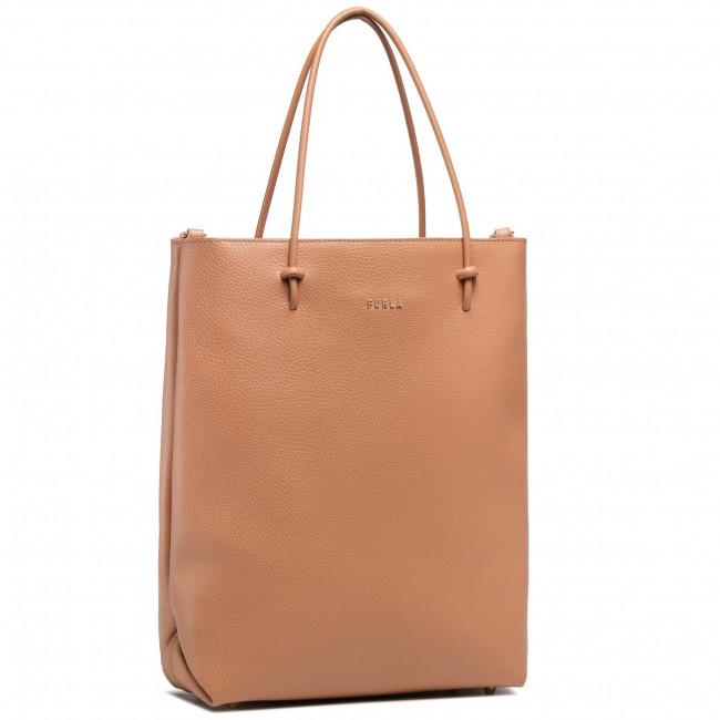 Handbag FURLA - Essential WB00218-R76000-MI000-1-007-20-CN-B Miele