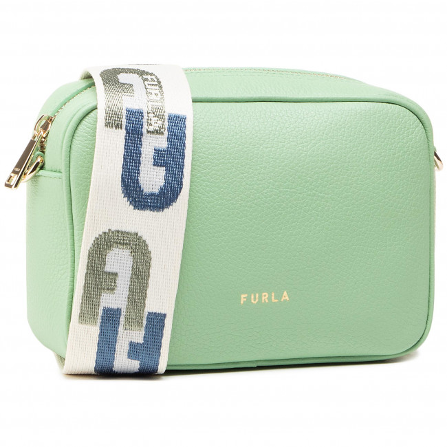 Handbag FURLA - Real WB00243-W64000-GD000-1-007-20-RO-B Giada