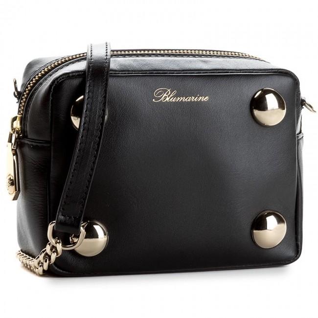 Handbag Blumarine Beatrix B04 001