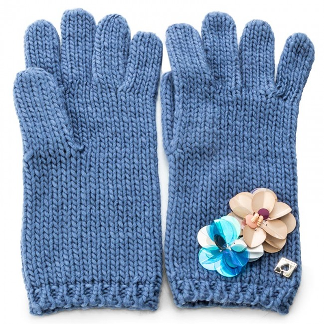 Women's Gloves TWINSET - Guanti OA7T6U Anice 00279