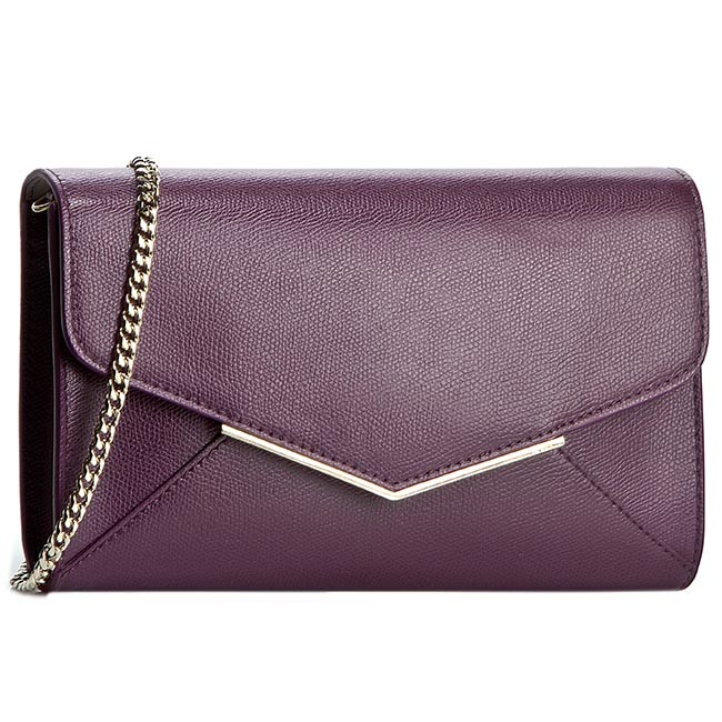 Handbag FURLA - Cherie 787585 B BFG4 ARE Aubergine 027