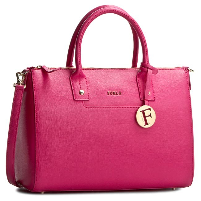 Handbag FURLA - Linda 820624 B BED6 B30 Pinky