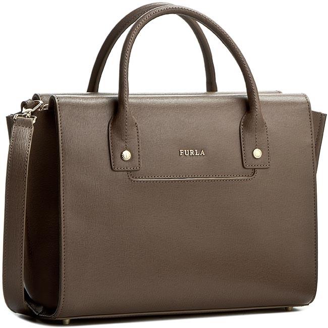 Handbag FURLA - Linda 820639 B BHF3 B30 Daino