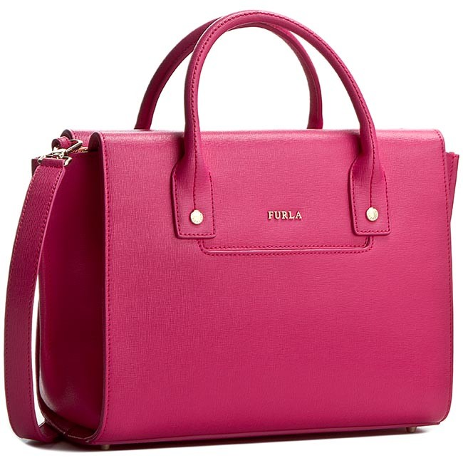 Handbag FURLA - Linda 820642 B BHF3 B30 Pinky
