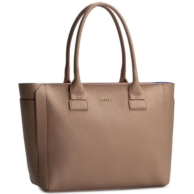 Handbag FURLA - Capriccio 821697 B BHE5 QUB Capriccio