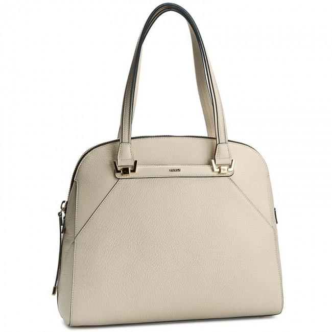 Handbag FURLA - Corona 821732 B BHE3 LND Color