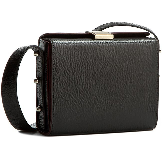 Handbag FURLA - Electra 821740 B BHB5 ARE Onyx