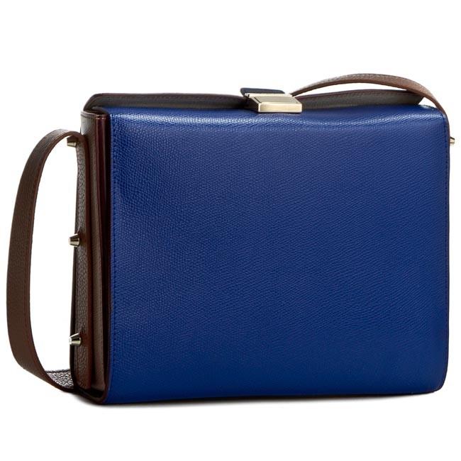 Handbag FURLA - Electra 821744 B BHE1 ARE Blu Laguna
