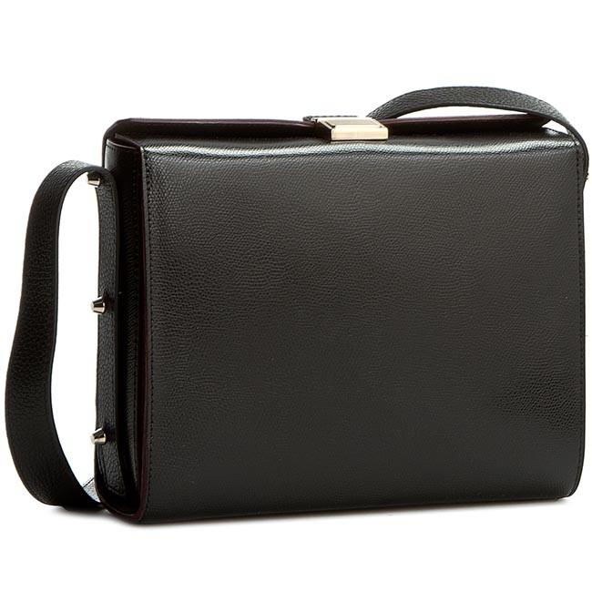 Handbag FURLA - Electra 821747 B BHE1 ARE Onyx