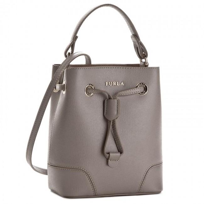 Handbag FURLA - Stacy 868954 B BFG8 B30 Sabbia