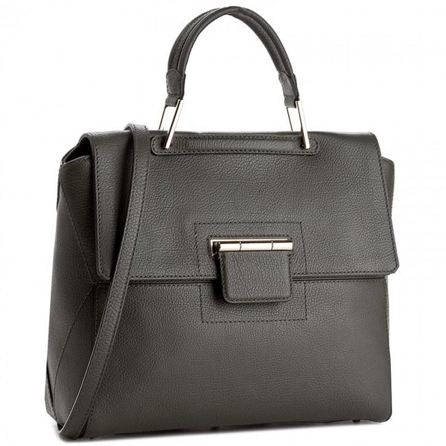 Handbag FURLA - Artesia 869005 B BFV5 LND Militare a