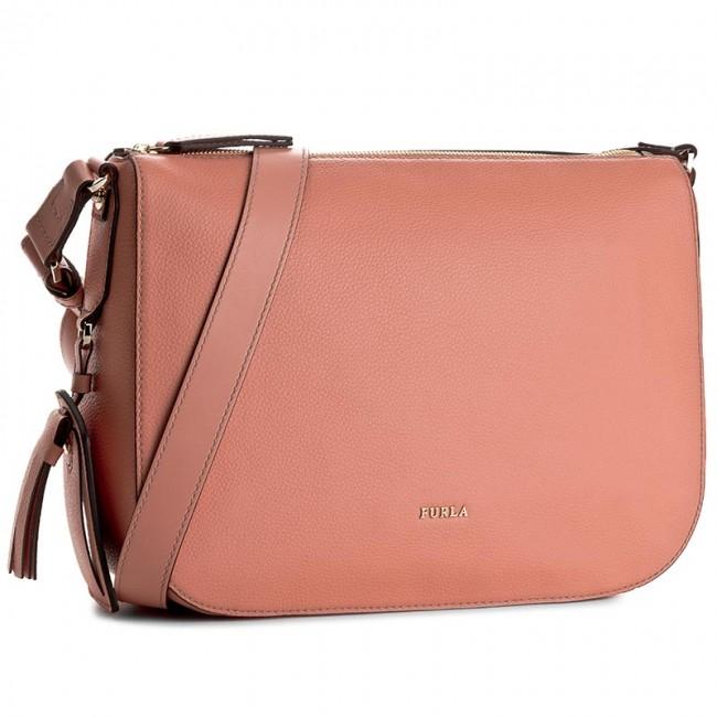 Handbag FURLA - Emma 869328 B BIZ8 VTO Pesca b