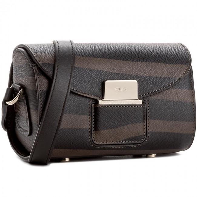 Handbag FURLA - Amazzone 869943 B BJI9 ASZ  Toni Glace
