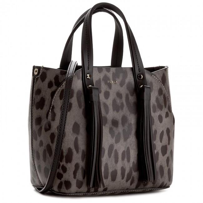 Handbag FURLA - Aurora 870470 B BJS6 FRG  Toni Sabbia