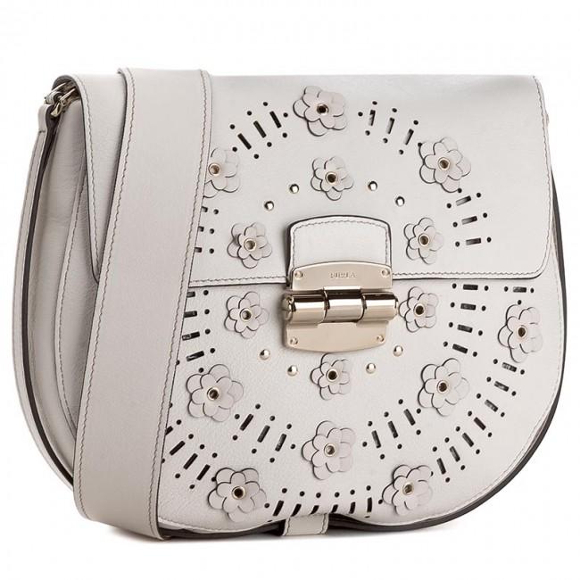 Handbag FURLA - Club 870585 B BKE5 ND1  Petalo