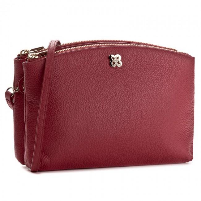 Handbag FURLA - Asia 874288 E EN74 XL Ruby