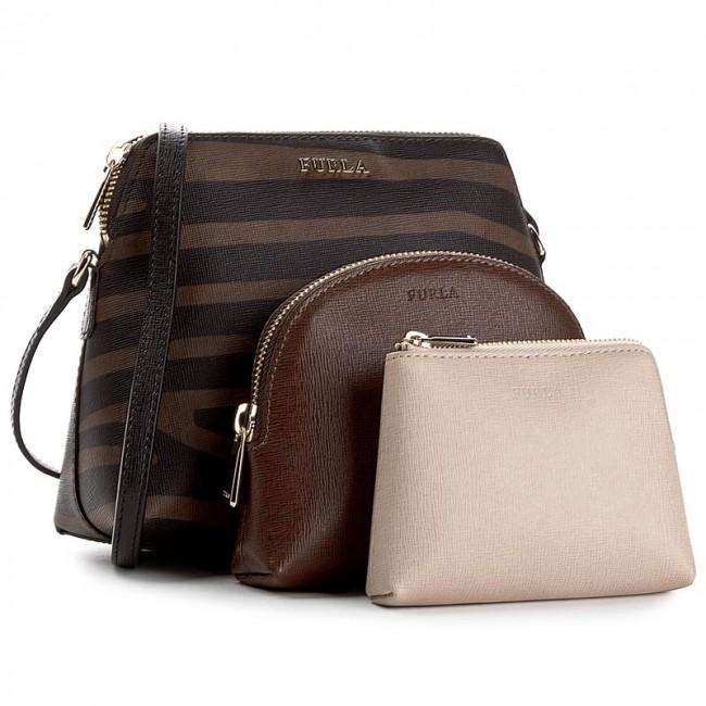 Handbag FURLA - Boheme 874599 E EK75 SZS Toni