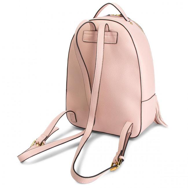 Backpack TWINSET Zaino 191TO8192 Rose Sand 03706