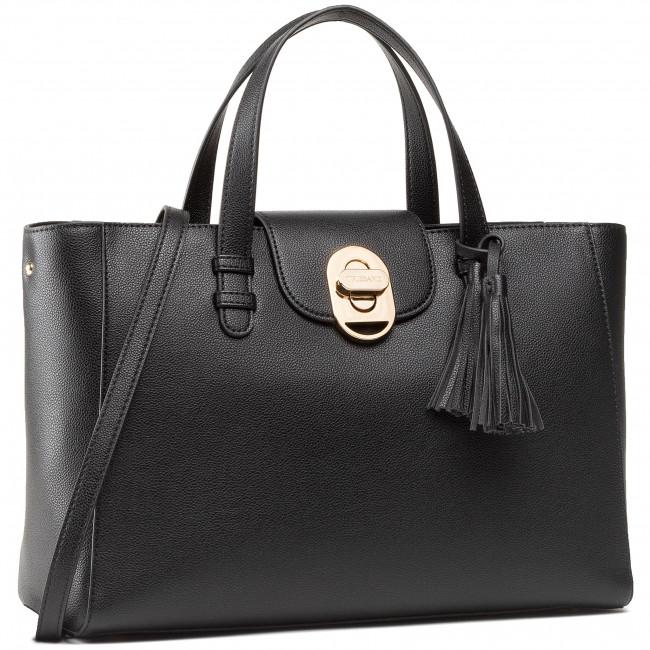 Handbag TRUSSARDI JEANS - Boston Shopping Md 75B01074 K299