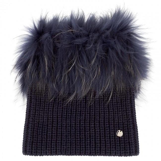 Consultar emprender Th  Neck Warmer LIU JO - Collo Di Pelliccia N67278 Dress Blue 94024 - Scarves -  Fabrics - Accessories | efootwear.eu
