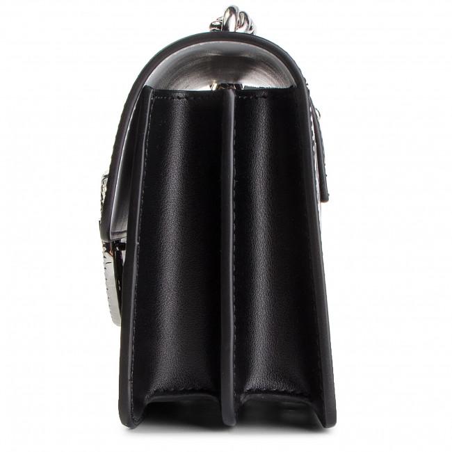 size 40 2a8ec 78178 Handbag PINKO - Mini Love Laser Tracolla PE 19 PLTT 1P21BF Y5EQ Verde Acqu  SS6