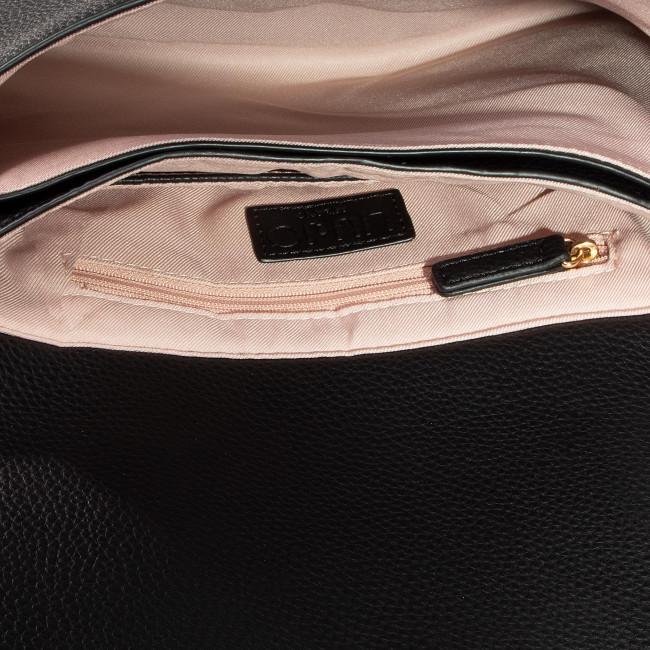 Handbag LIU JO - Xs Crossbody AA0091 E0086 Nero 22222