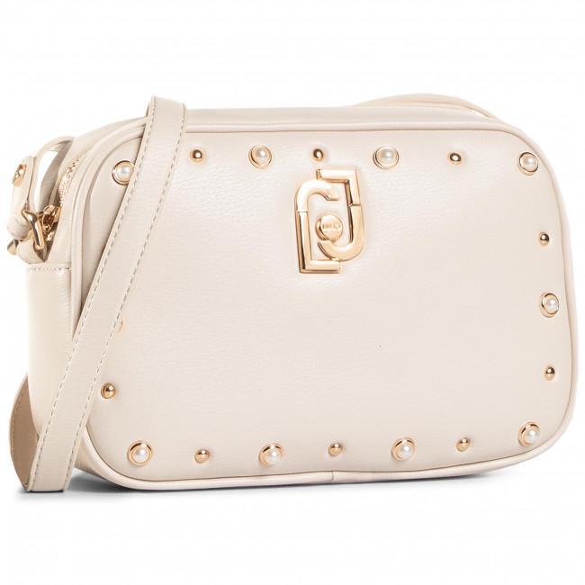 Handbag LIU JO - S Crossbody AF0141 E0010 True Champag 33801