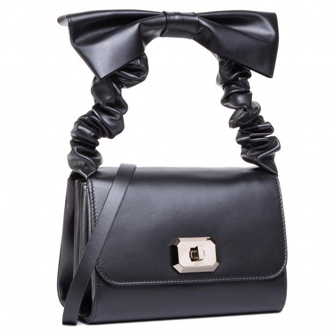 Handbag RED VALENTINO -  UQ0B0C28VFV Nero 0NO