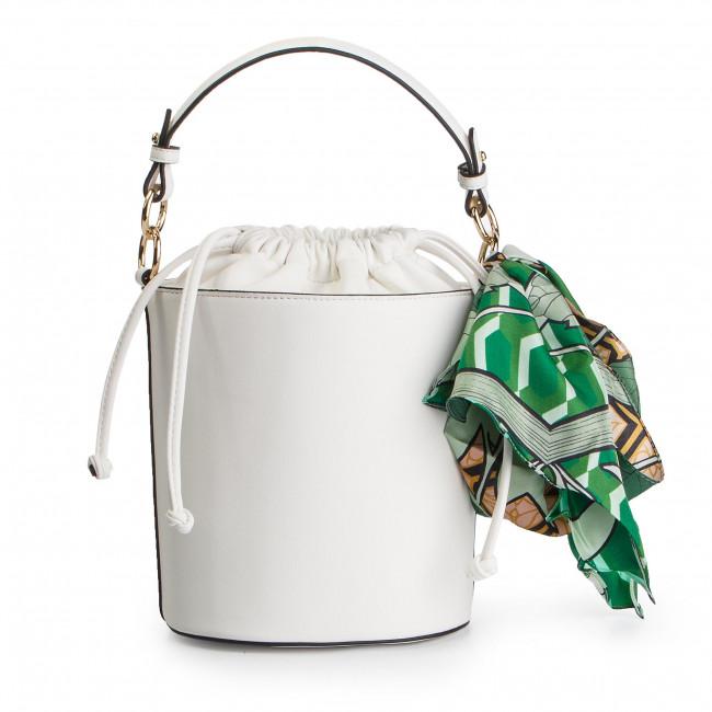 Handbag MARELLA - Nectar 651112912 004