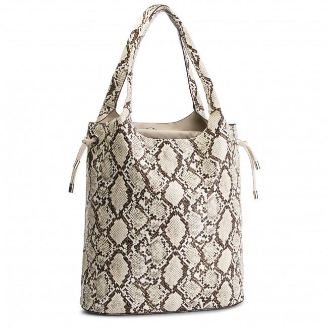 Handbag MARELLA - Acero 65110394 001