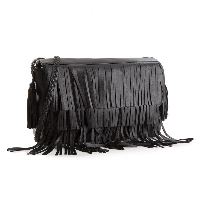Handbag RED VALENTINO - PQ0B0A32 Nero 0NO